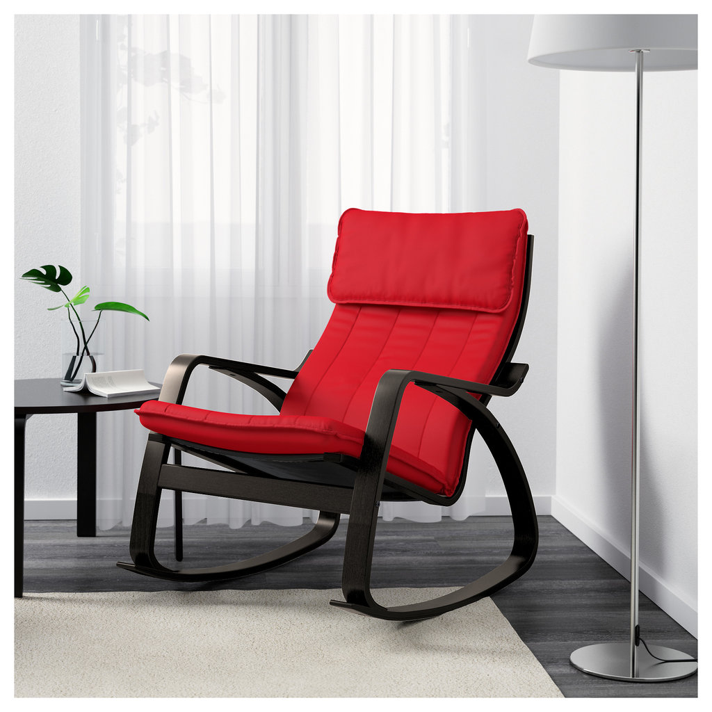 Discover Haworths Basket 011 Lounge Chair