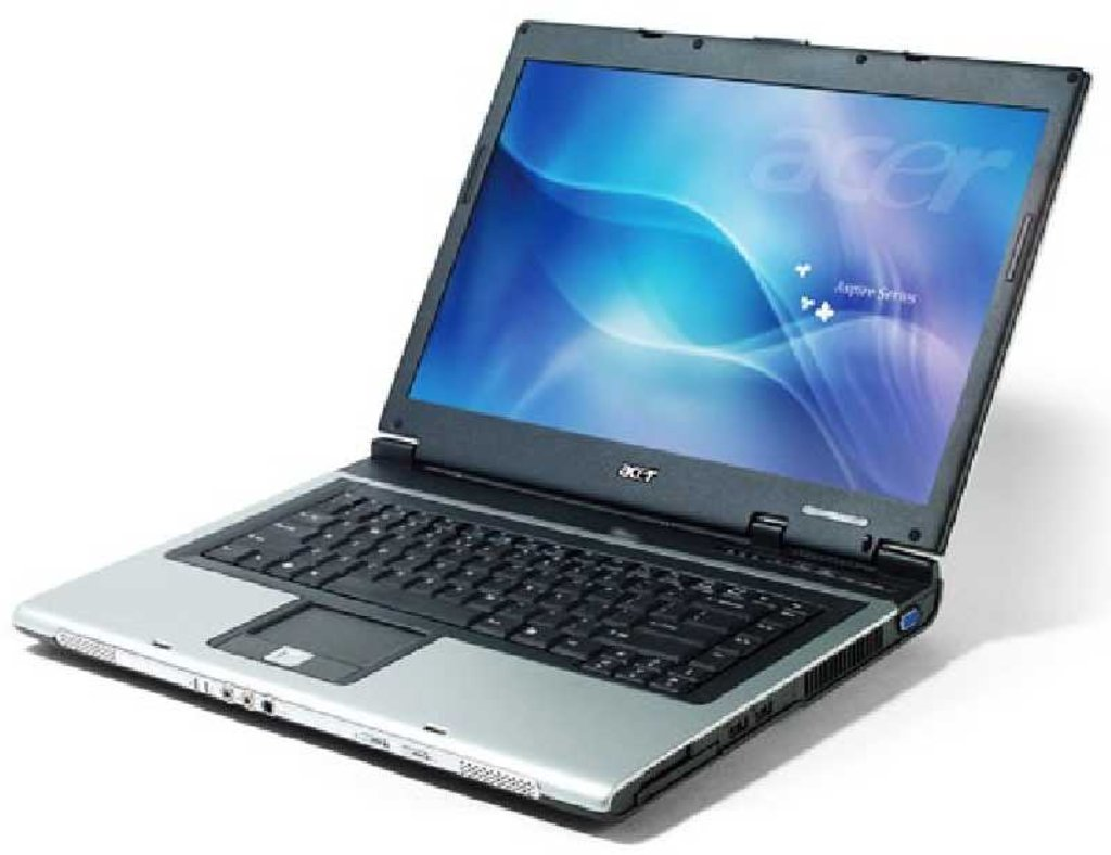 Acer aspire 6930 touchpad driver windows 7 calterpbit198514 - Synaptics ps 2 port touchpad driver windows 7 ...