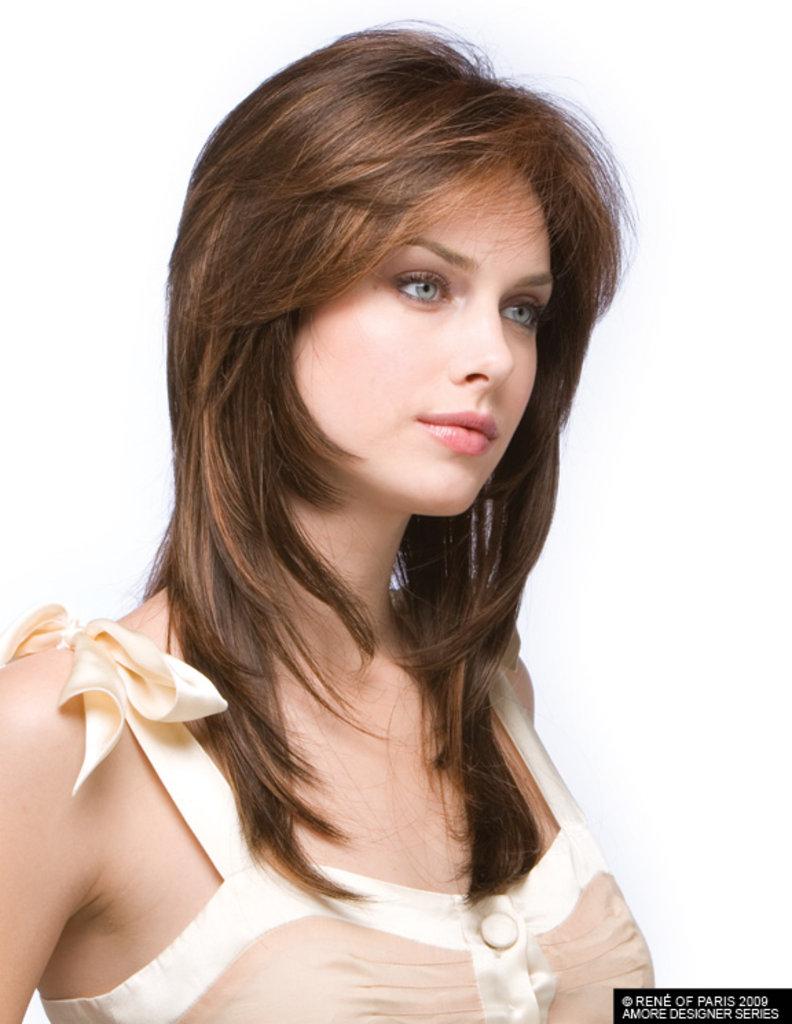 Як підстригтися фото 4 фотография