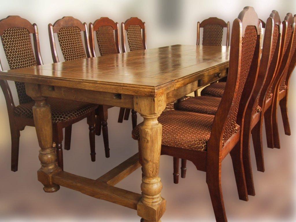Изготовление стола на заказ в москве.