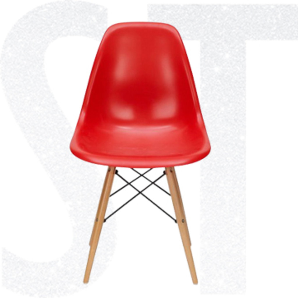 Секс кресло волна 26 фотография