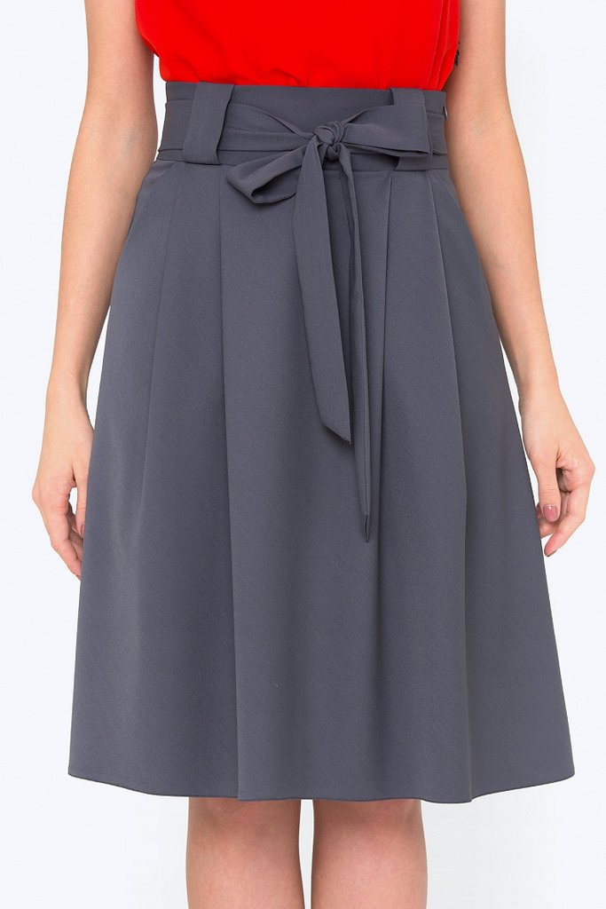 Каталог женской одежды 2015 с доставкой