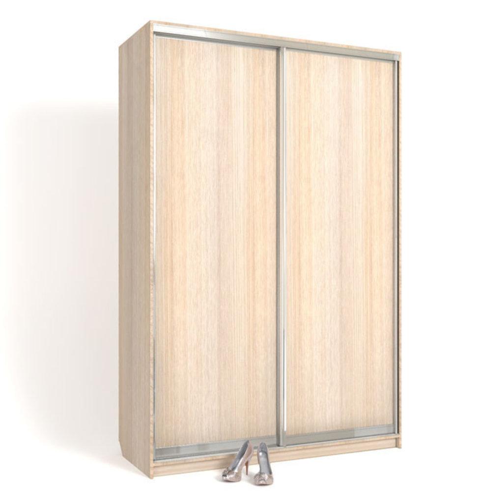 Шкафы-купе, гардеробные, тумбы, комоды купить или заказать в.