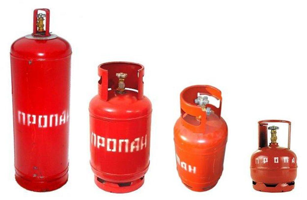 своей задачей доставка газа в баллонах в калининграде общепринятая сегодняшний