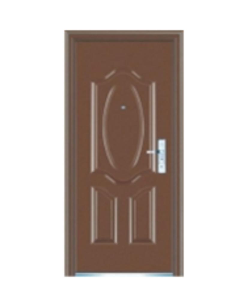 дверь металлическая к 9 прайс