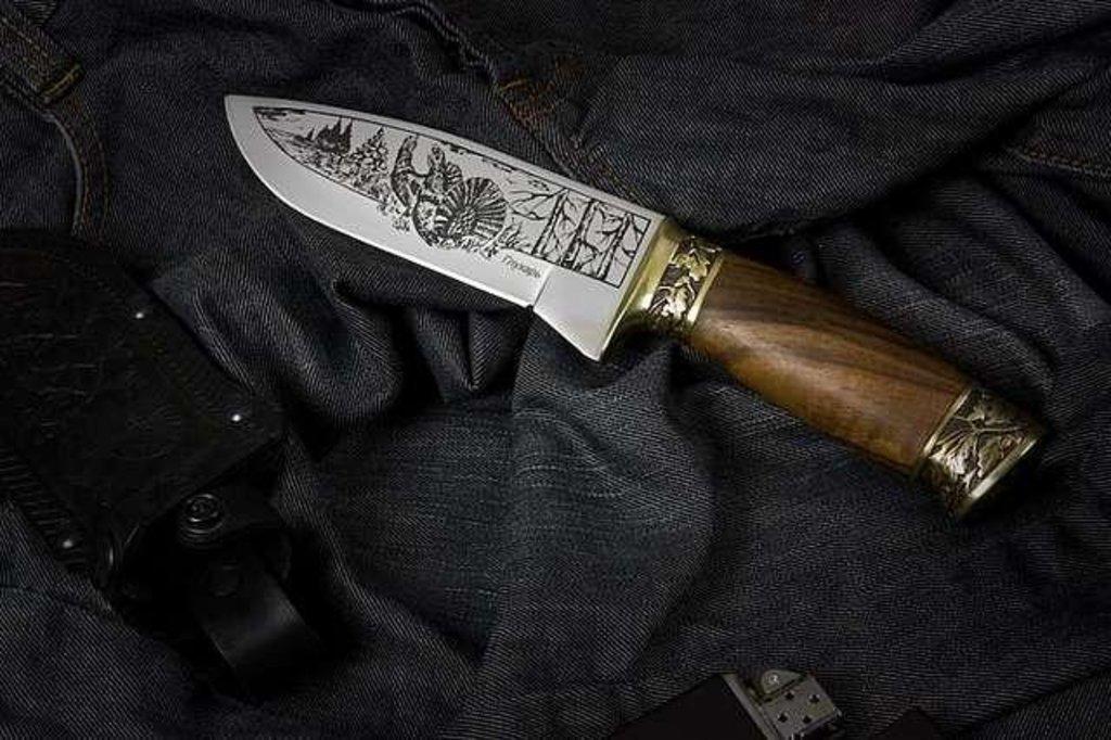 Купить нож для охоты и рыбалки в нижнем новгороде нож кабар википедия