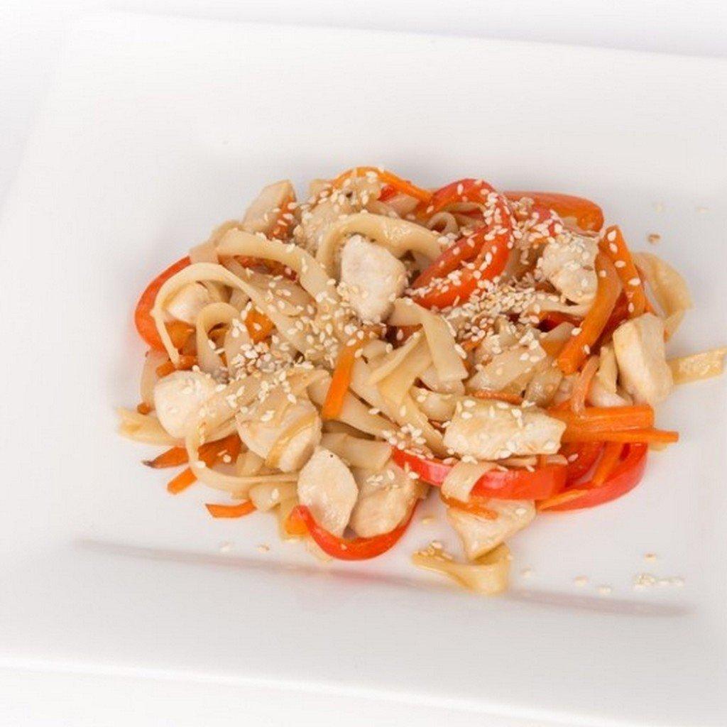 Салат из капусты колбасы и кукурузы рецепт с