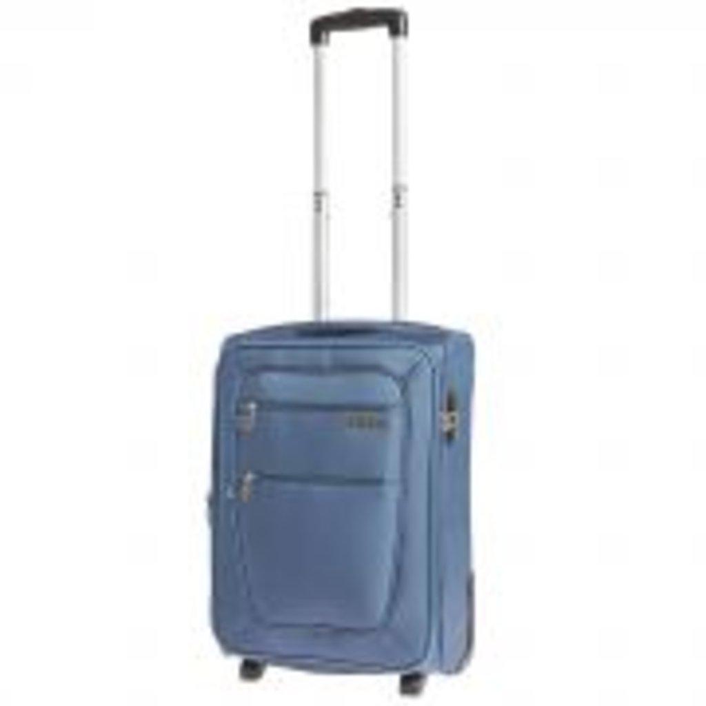 Робинзон сумки тележки чемоданы рюкзаки акватик в магазине рыболов