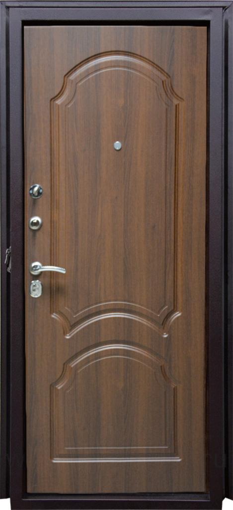 двери входные н 4