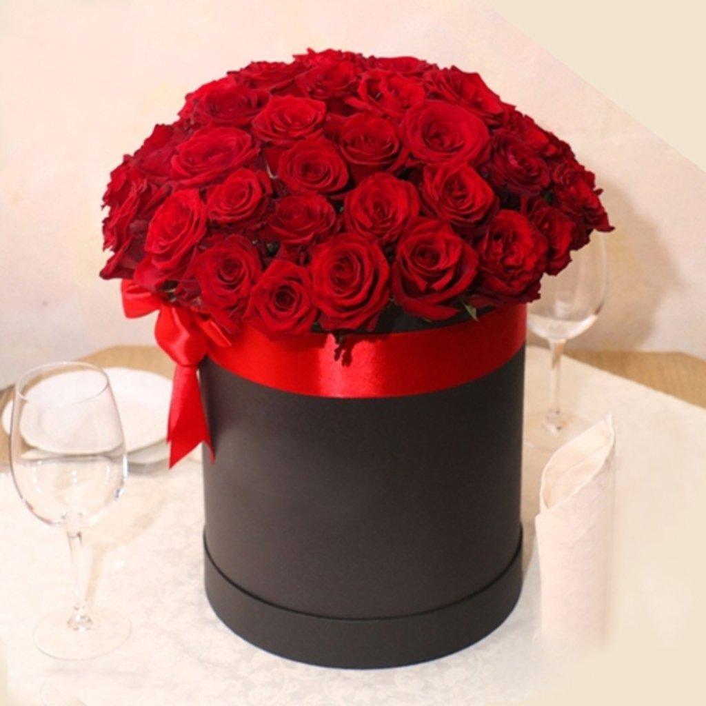 Доставка цветов в Белгороде, купить цветы недорого на сайте 40