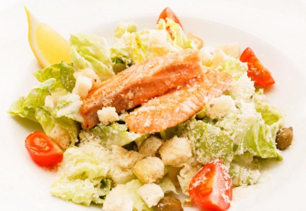 Диетические блюда рецепты с фото калориями
