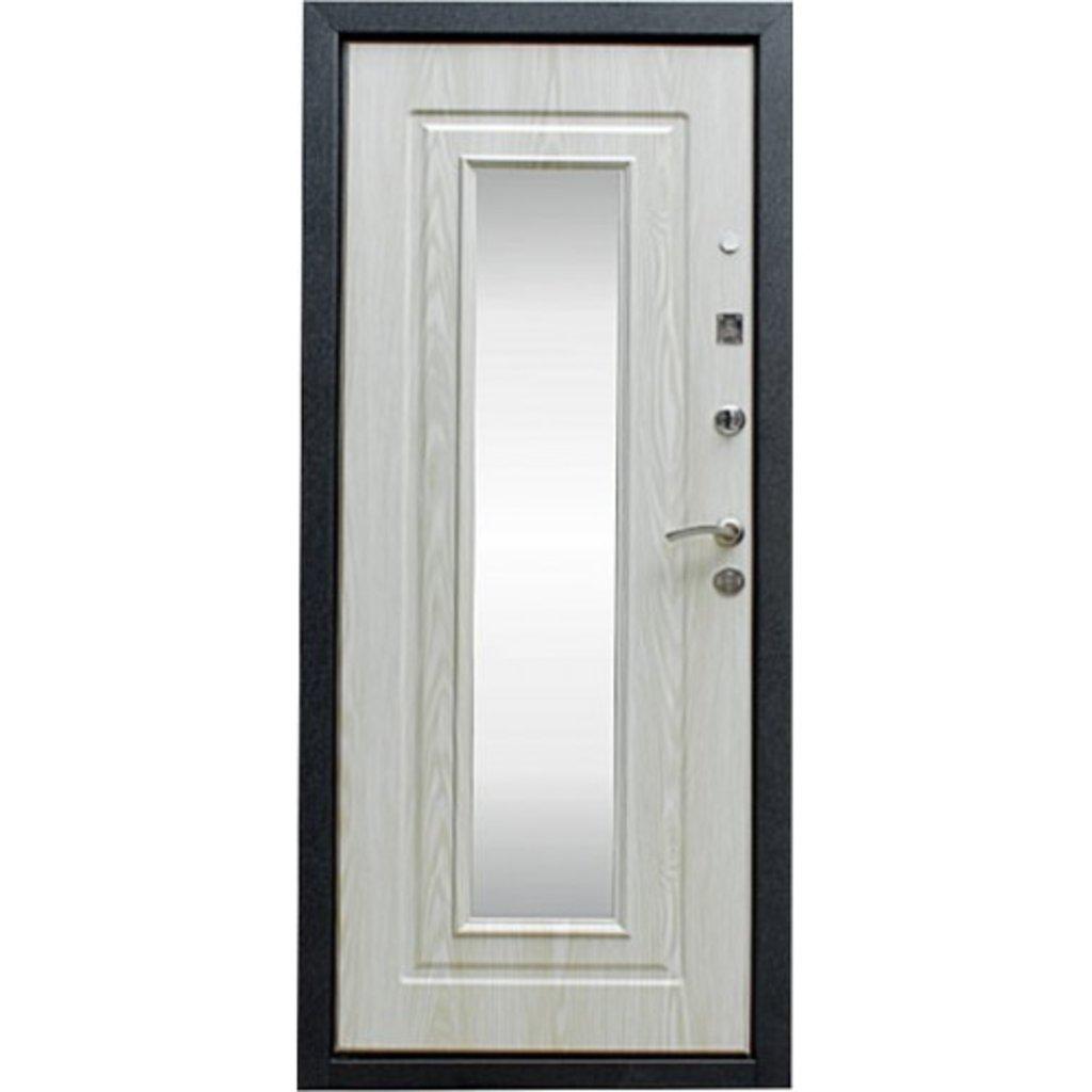 входная дверь 80 210