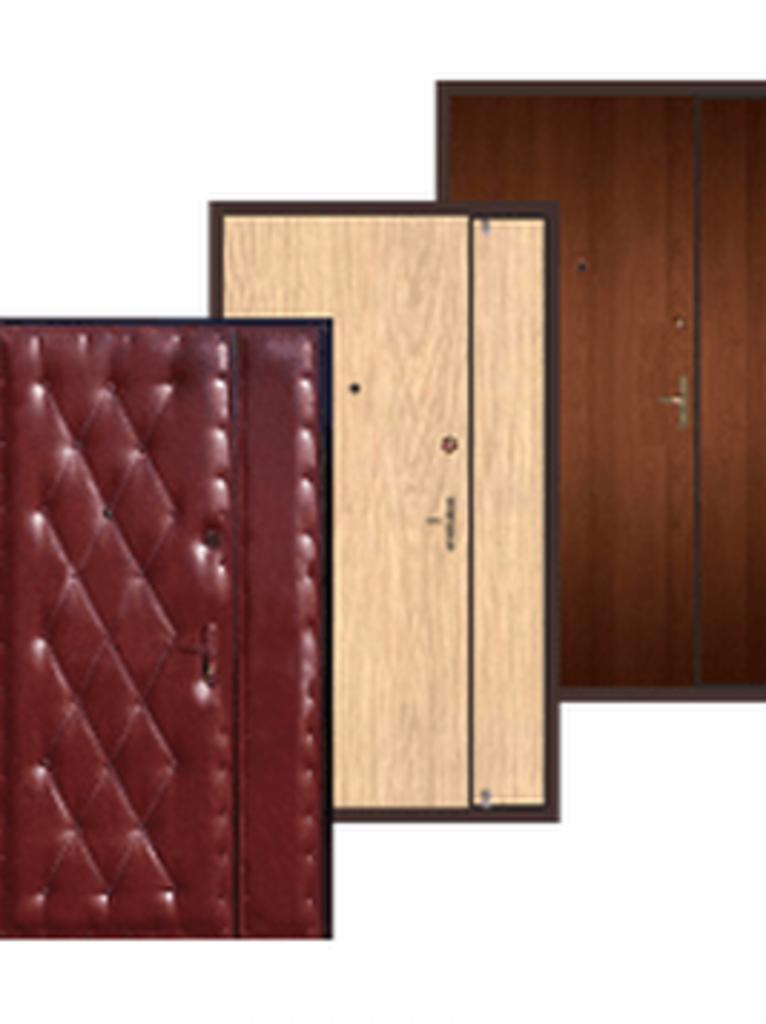 демонтаж железной двери лыткарино
