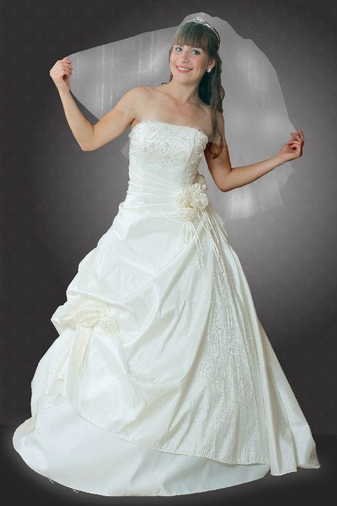 Свадебное платье купить улан-удэ