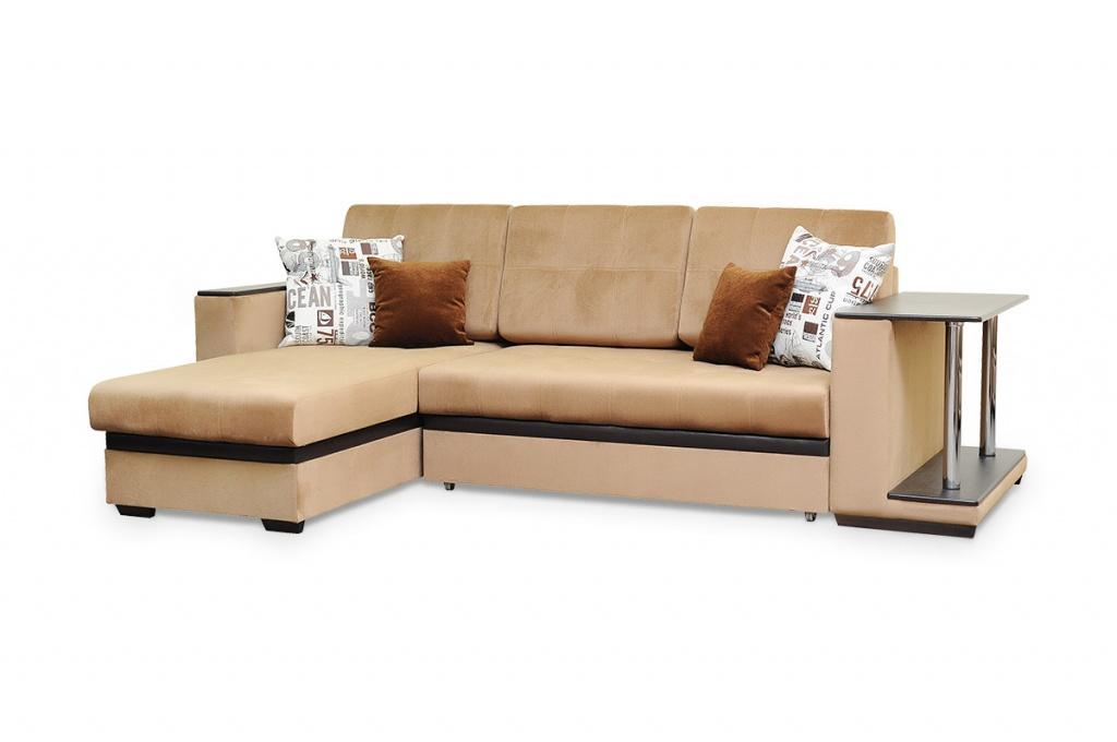 Союз м краснодар мягкая мебель официальный сайт