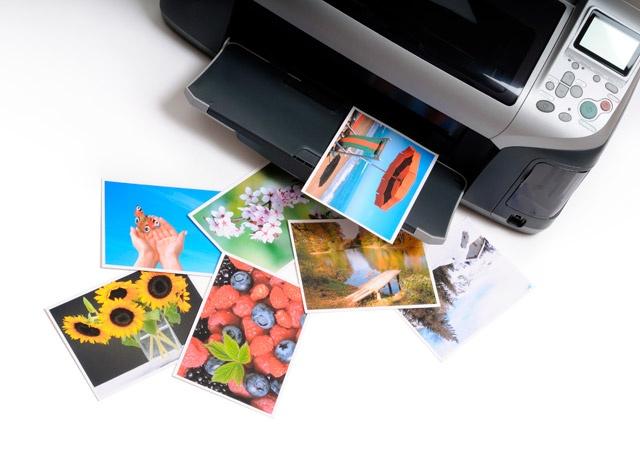 соответствии Налоговым выбор принтера для печати на пленке купить сколько