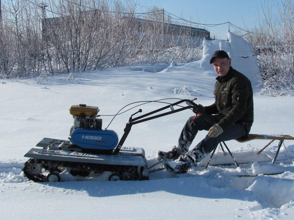 Снеговая приставка к мотоблоку своими руками - Cvety-iren.ru