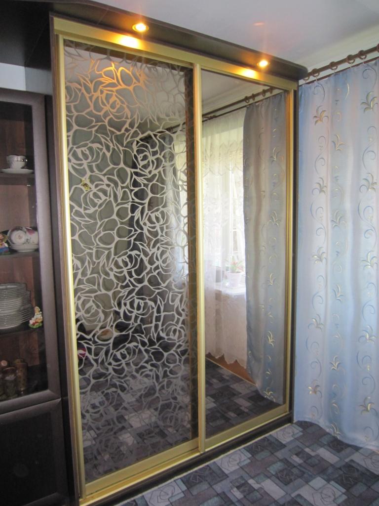 Зеркала в ростове-на-дону, изготовление обработка зеркал, це.