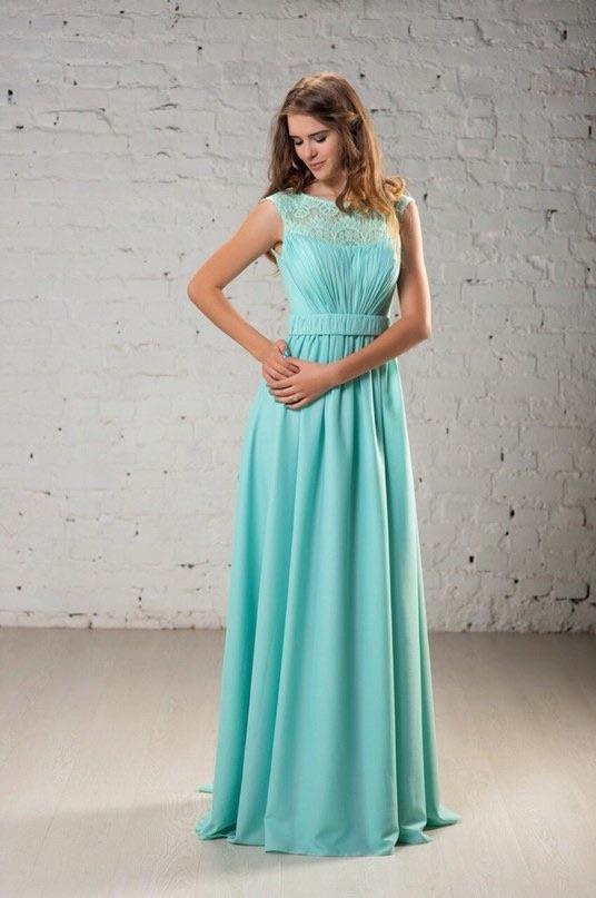 Купить Красивые Платья В Тюмени