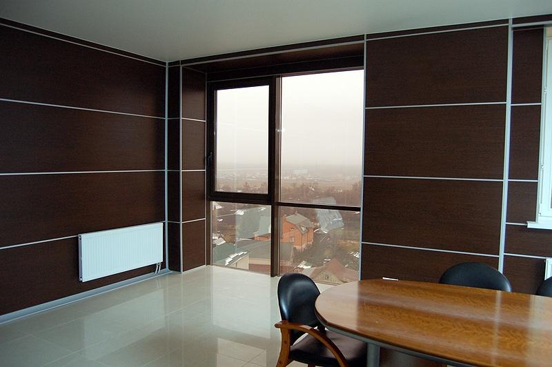 В шпоне,мебель,панели. decor-furniture.