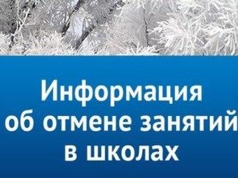 Последние новости о валютной ипотеке украина