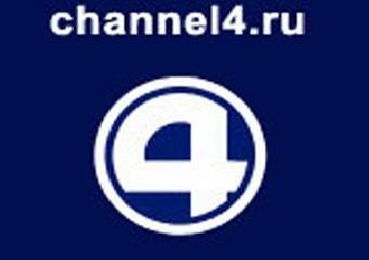 Воспроизведение на телевизорах с системой smart tv: samsung, lg, panasonic, sony и др