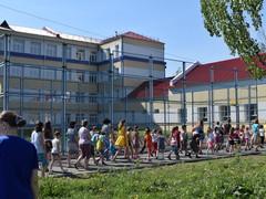 Серпуховский район новости протвино