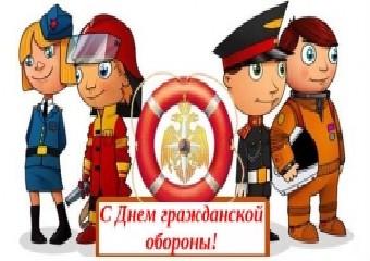 Купить прокси socks5 рабочие для Magadan
