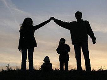 Семей отказали в субсидии на жилье