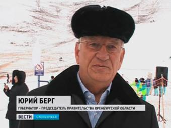 http://fs.4geo.ru/get/news/image/885017895_large.JPEG
