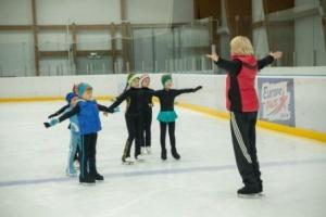 Картинки по запросу ФИГУРНОЕ катание на коньках