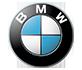 Лого БМВ