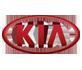 Лого Кия