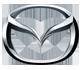 Лого Мазды