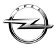 Лого  Опель