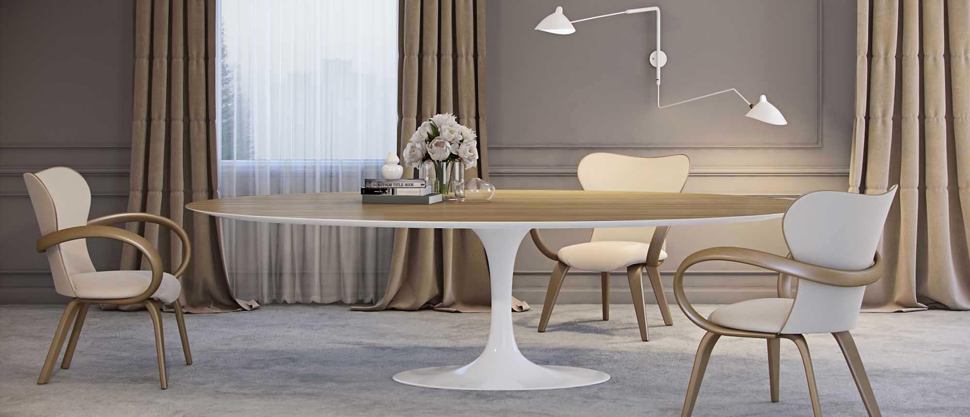 Актуальный дизайн официальный сайт мебель