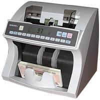 Magner 35 – 2003