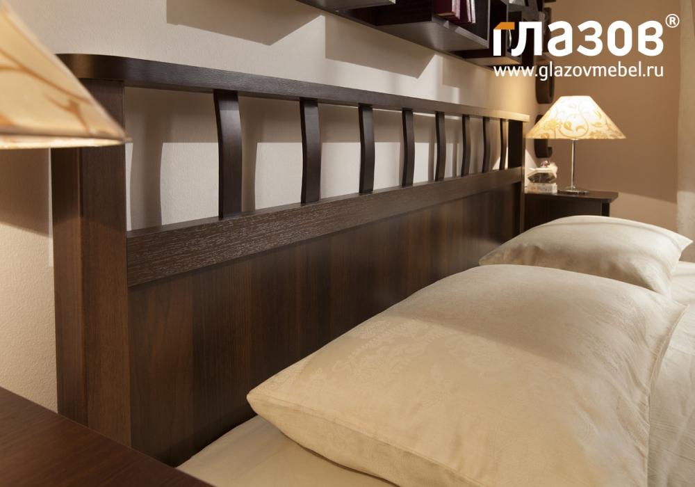 спальня Sherlock стильная мебель интернет магазин мебели