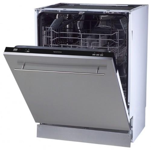 посудомоечная машина Красноярск