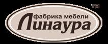 Фабрика мебели Линаура