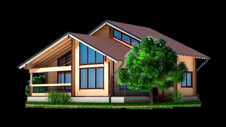 строительная компания дом