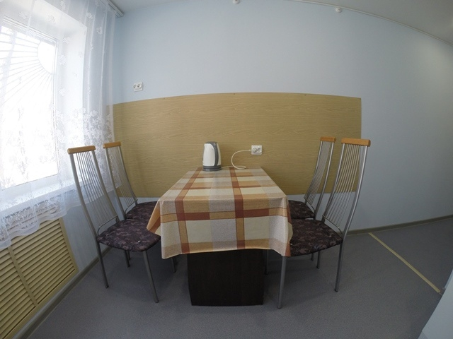 хостел Красногорск недорого