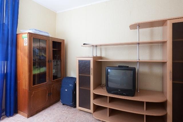 снять квартиру на сутки в Красноярск