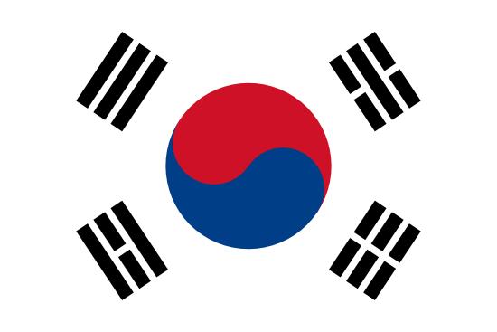Курсы корейского в Красноярске
