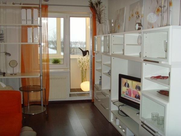 ремонт квартир в красноярске