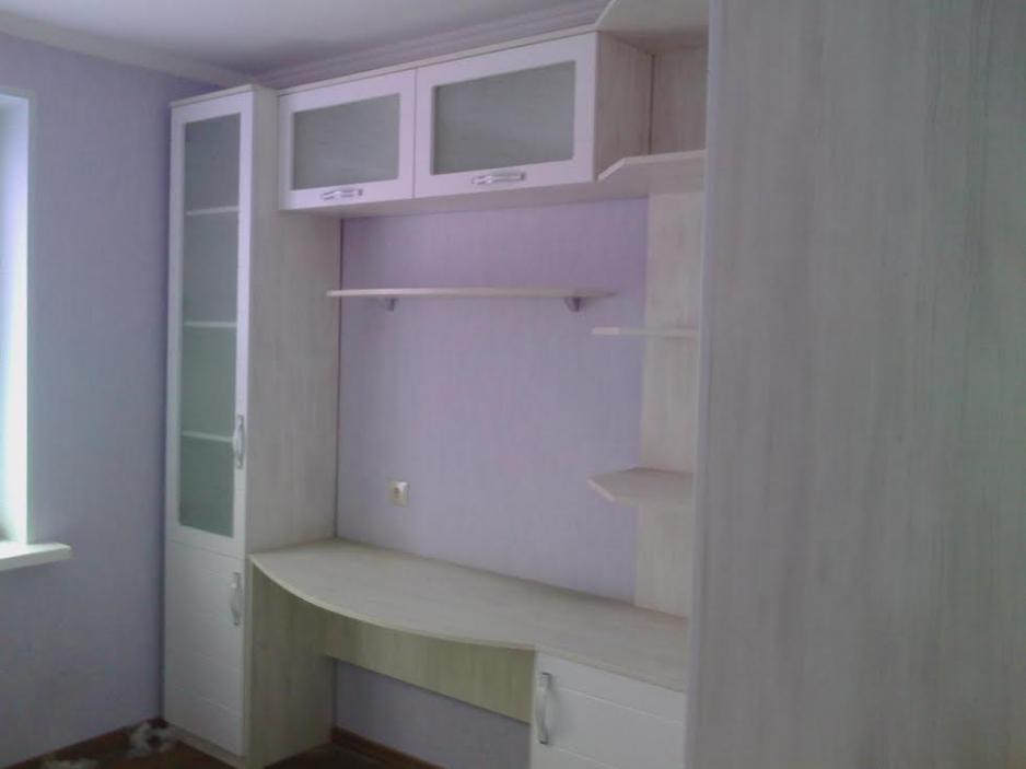 5 комнат мебель орск Акриловая ванна Gemy G9003 B L