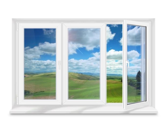 купить окна дешево