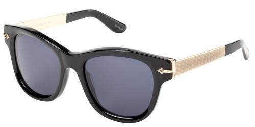 солнечные очки в туле