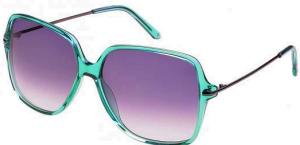 солнечные очки тула