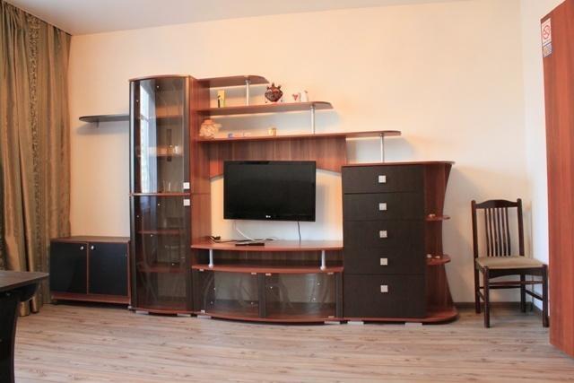 аренда посуточных квартир в Красноярске